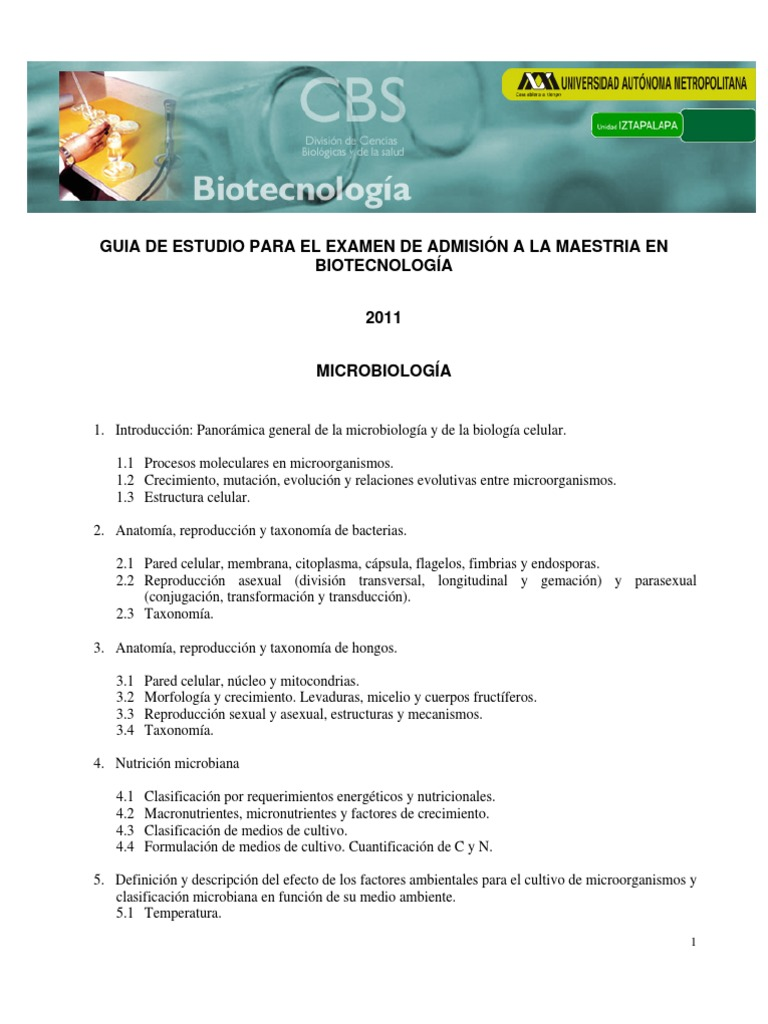 Moderno El Ejercicio Anatomía Celular Y La División 4 Colección ...
