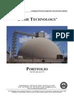 Industrial Portfolio