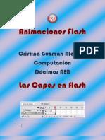 Capas Flash
