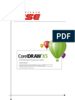 1.- Manual Corel Draw x5 - V0610