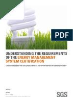 Sgs Energy Management White Paper en 11