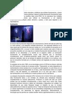 Aplicaciones_f&F