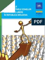 POLITICI_PUBLICE_5 ZEL