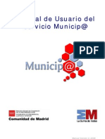 20090513 Manual de Formacion Municipa v1.6