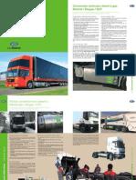 soluciones_vehiculares