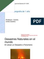 Union de Libro PDF