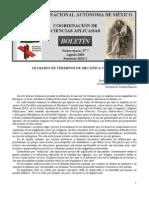 Glosario_mecanica_clasica