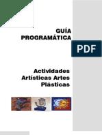 ARTES_PLÁSTICAS