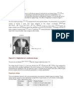 Digital Image Definitions&Transformations
