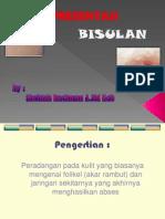 BISULAN
