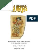 los_mayas