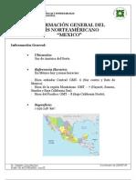 MEXICO 1_Información general