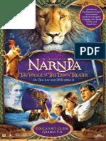 NARNIA Educational Guide