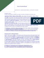 Guía de aprendizajeculturas mesoamericanas