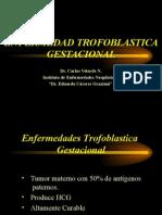 ETG - Dr