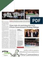 C__Documents and Settings_pc_Configuración local_Archivos temporales de Internet_OLK11DD_Picking Málaga 2x5 v02
