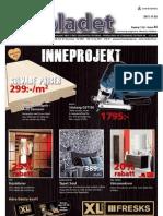 Bladet v44 Storuman Sorsele