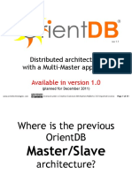 orientdbdistributedarchitecture1-1-111108135147-phpapp01(1)