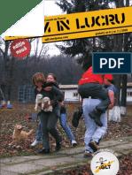 Nr.1-2010