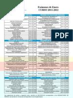 escuela-magisterio-ceu-vigo-examenes-enero-2011-2012[1]