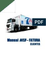 Manual Boleto Online Clientes