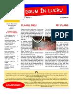 Nr.3 - 2004