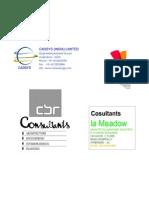 Logos Model