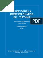 Final Asthma Guide Fre 16-05-06