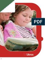 libros-donpipo-2011