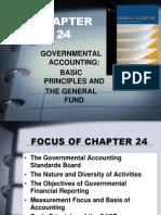 PPT-ch24