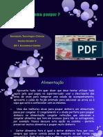 S.T.C. NG4 DR1- Exonomia e Gestao