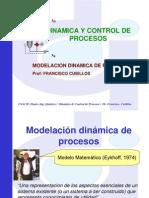 Mode Lac Ion Dinamica de Procesos[1]