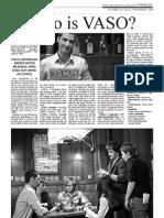 The Financial_საჭესთან ფხიზლად_ 24.10.2011