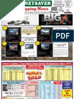 222035_1321273552Moneysaver Shopping News