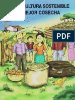 La Agricultura Sostenible - La Mejor Cosecha