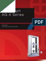 AG-X_series