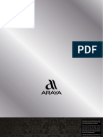 Pioneer Araya, New Projects Sec 62 Gurgaon >> 9999189999