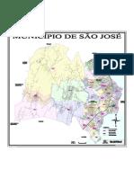 Arruamento _Sao_Jose_SC