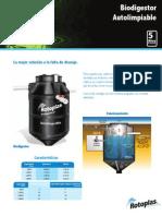 Info RotoplasBioD2