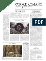 Osservatore_Romano_2011novembre06