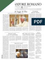 Osservatore_Romano_2011novembre10
