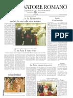 Osservatore_Romano_2011novembre13
