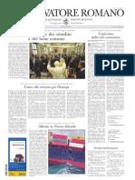 Osservatore_Romano_2011ottobre15