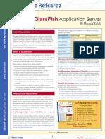 Rc012 Glassfish Online