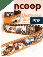 Revsita Bancoop Julho 2000 Fi