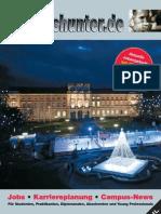 PDF Karlsruhe 120dpi Ws2011