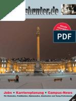 PDF Stuttgart 120dpi Ws2011