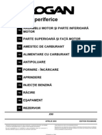 Motor Si Periferice