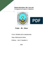 Guia de Refer. de Datos 2011[1]