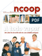 Revista Bancoop Abril 2000 Fi